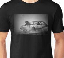 CUTSIK Unisex T-Shirt