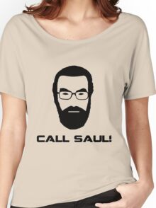 Call Saul! Women's Relaxed Fit T-Shirt