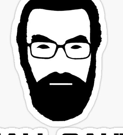 Call Saul! Sticker