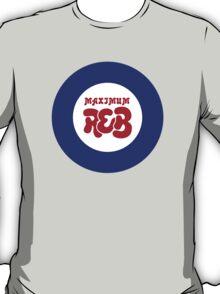 Maximum R&B T-Shirt