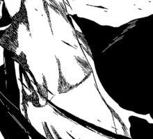 Bleach - Ichigo Vizard Sticker