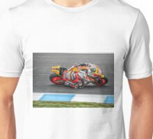 Florian Marino Unisex T-Shirt