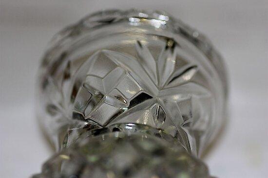 Crystal Clear... by cathywillett