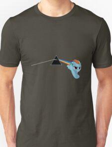 Rainbowdash T-Shirt