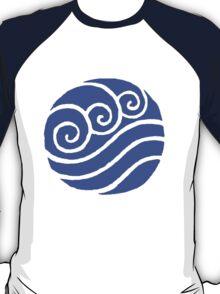 Waterbending T-Shirt