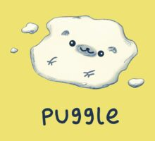 Puggle Kids Clothes