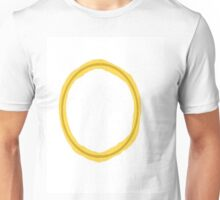 Doing Literally Nothing Unisex T-Shirt