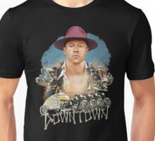 Macklemore & And Ryan Lewis DownTown Tour 2016 Unisex T-Shirt