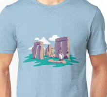 Easter Vacation Unisex T-Shirt