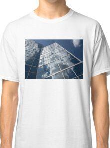 Sky and Sky Classic T-Shirt