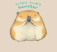Hungry Hungry Hamster T-Shirt