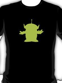 Zealot T-Shirt