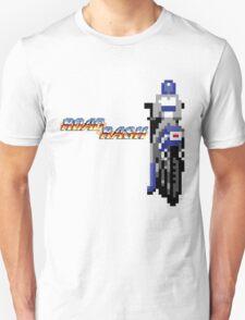 Road Rash #2  T-Shirt