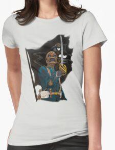 San Jose Maiden! T-Shirt