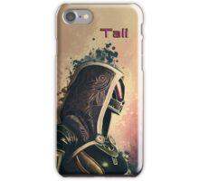 Tali iPhone Case/Skin