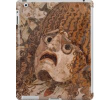 Pompeii iPad Case/Skin