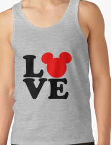 FUNNY LOVE T-Shirt