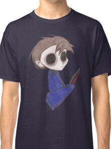 Michael Myers Classic T-Shirt