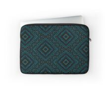 Abstract Design 331L Laptop Sleeve