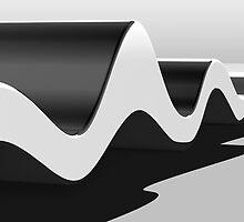 Wavelength by Ostar-Digital