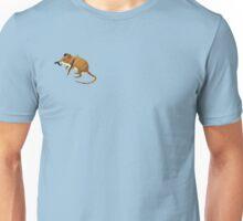Little shrew(d) boss Unisex T-Shirt