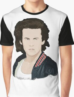 Payback - Bård Ylvisåker Graphic T-Shirt