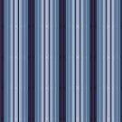 Iphone Cover - Purple stripe by Pendraia