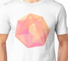 Gem Unisex T-Shirt