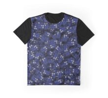 Tardises Graphic T-Shirt