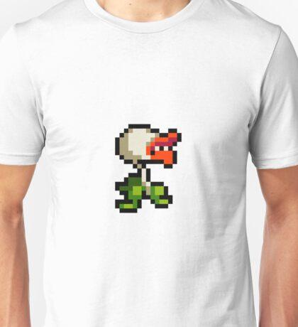 Nuclear Throne Plant Unisex T-Shirt