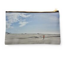 Places You Can Only Find By Yourself… Studio Pouch