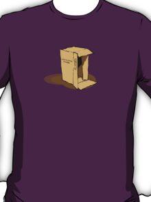 Dreamogrifier T-Shirt