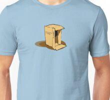 Dreamogrifier Unisex T-Shirt