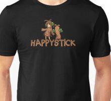 Happystick Unisex T-Shirt