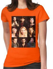 Characters Robin Edition T-Shirt