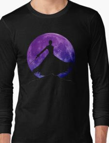 Ichigo Shadow Long Sleeve T-Shirt