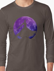 Ichigo Shadow Long Sleeve T-Shirt