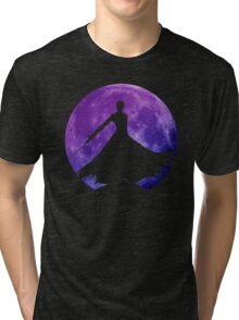 Ichigo Shadow Tri-blend T-Shirt