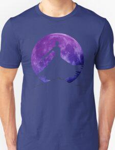 Ichigo Shadow Unisex T-Shirt