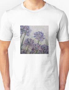 A garden for Megan T-Shirt