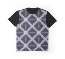 Hooded Crow Graphic T-Shirt