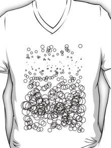 Circles one T-Shirt