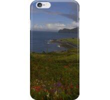 County Kerry Ireland iPhone Case/Skin