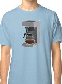 Coffee Monkey - Filter Coffee Classic T-Shirt