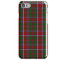 The Chisolm iPhone Case/Skin
