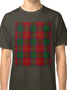 Chisolm Family 1 Classic T-Shirt