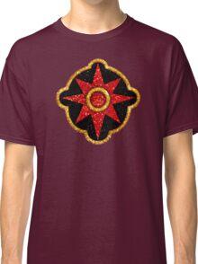 Flash Gordon Symbol Classic T-Shirt