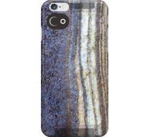 Northern Skies iPhone Case/Skin