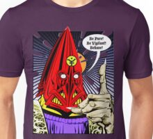 Torquemada - Behave! Unisex T-Shirt
