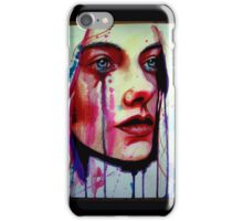 Diffident (VIDEO IN DESCRIPTION!) iPhone Case/Skin